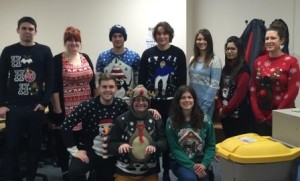 Ecotricity -Christmas jumper 3 - Compressed