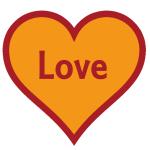 lovethedoorheart