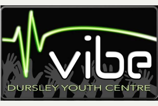 Extending our Youthwork in Dursley and Cam