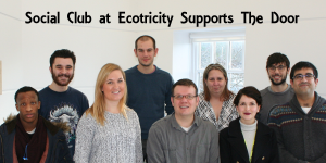 ecotrictysupport