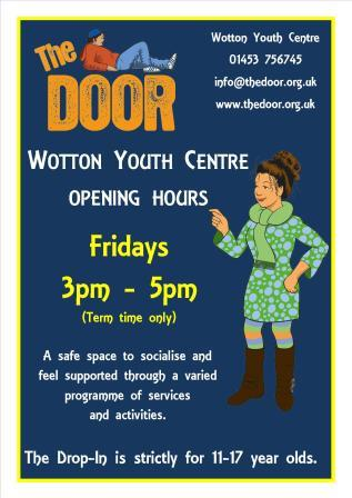 website-image-wotton