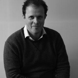 Directors Chair – Tom Howard