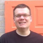 Directors Chair – February, Voyce of The Door