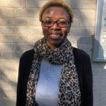 Introducing… Lynn – Fundraiser